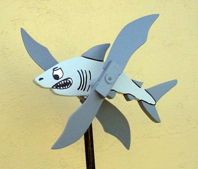 http://hamrcrafts.tripod.com/SHARK042207.jpg